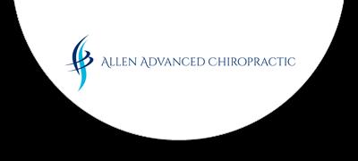 Chiropractic Allen TX Allen Advanced Chiropractic