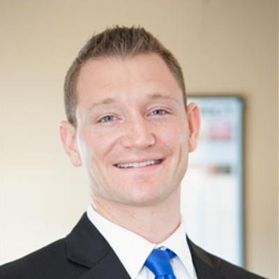Chiropractor Allen TX Dr Daniel Wojnicki
